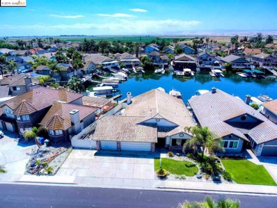 4336 Monterey Ct, Discovery Bay, CA 94505 - #: 40866798