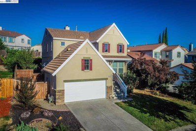278 W Country Club Dr, Brentwood, CA 94513 - #: 40867064
