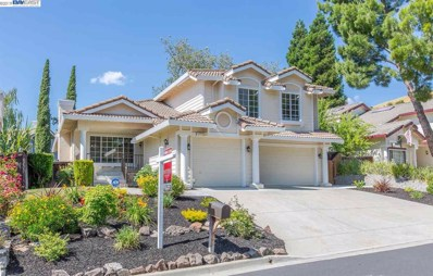 411 Gold Lake Ct, Danville, CA 94506 - #: 40868747
