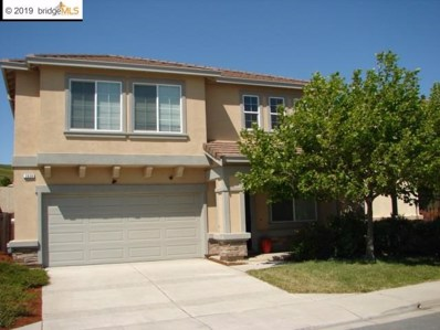 2638 Tampico Dr, Bay Point, CA 94565 - #: 40868856
