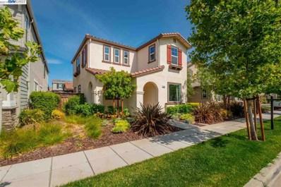 984 S Walcott Ave, Mountain House, CA 95391 - #: 40868912