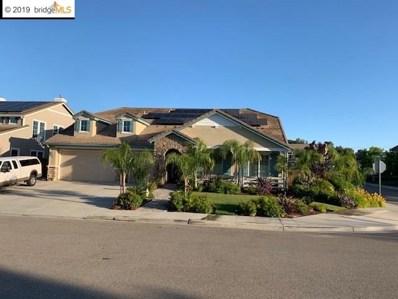 106 Celsia Way, Oakley, CA 94561 - #: 40870442