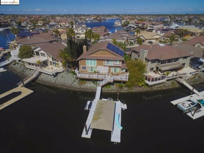 4250 Driftwood Pl, Discovery Bay, CA 94505 - #: 40870504