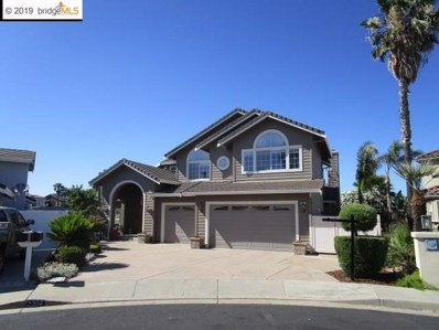 2204 Reef Ct, Discovery Bay, CA 94505 - #: 40871395