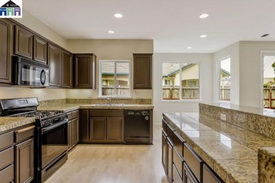 4187 Windsong, Tracy, CA 95377 - #: 40871843
