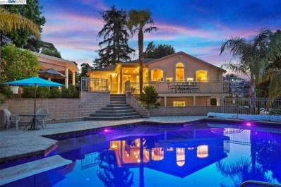 3149 Keith Ave, Castro Valley, CA 94546 - #: 40872412