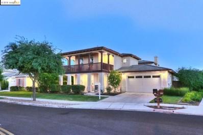 1597 Celestine St, Brentwood, CA 94513 - #: 40872974