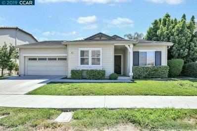 90 Heritage Way, Brentwood, CA 94513 - #: 40873880