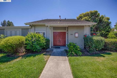 1346 Star Bush Lane, San Jose, CA 95118 - #: 40874004