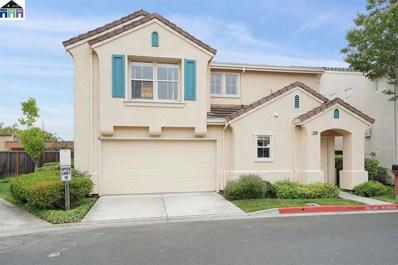 37341 Trellis Terrace, Fremont, CA 94536 - #: 40874137
