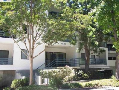 4691 Albany Circle UNIT 145, San Jose, CA 95129 - #: 40874315
