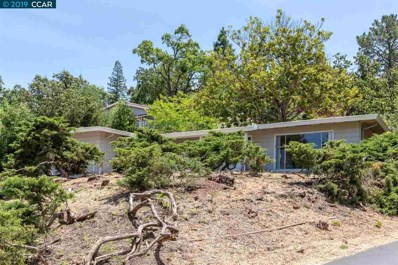 3419 St Mary\'s Rd, Lafayette, CA 94549 - #: 40874404
