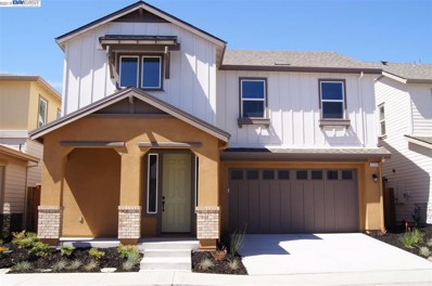 2236 Shiraz Common, Livermore, CA 94550 - #: 40874427
