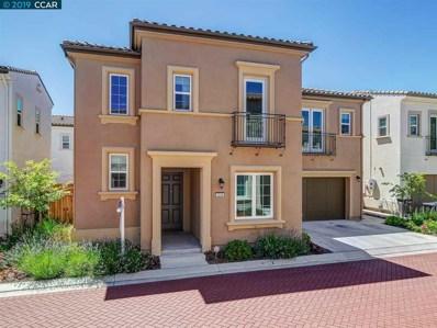 1345 Bayberry View Ln, San Ramon, CA 94582 - #: 40874578