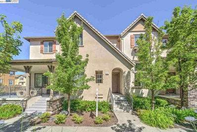 6162 Yardley Ln, San Ramon, CA 94582 - #: 40874612