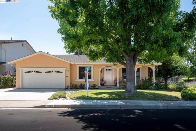 2373 Sandpiper Way, Pleasanton, CA 94566 - #: 40874863