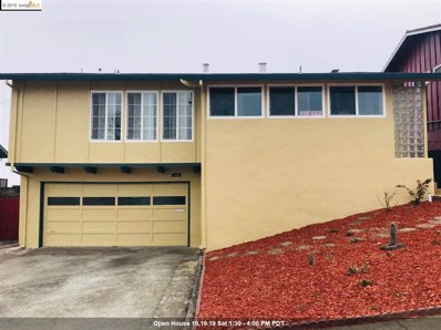 260 Lake Dr, San Bruno, CA 94066 - #: 40875013
