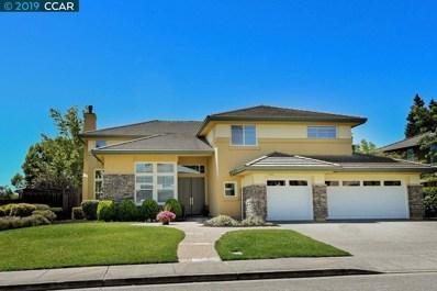 609 Fawn Ridge Court, San Ramon, CA 94583 - #: 40875118