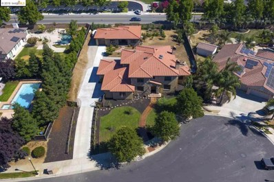 1973 Rapallo Ct, Brentwood, CA 94513 - #: 40876095