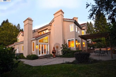 3315 Quail Walk Lane, Danville, CA 94506 - #: 40876723