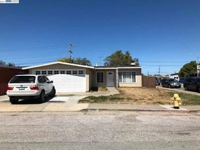 1239 Norton Street, San Mateo, CA 94401 - #: 40877008