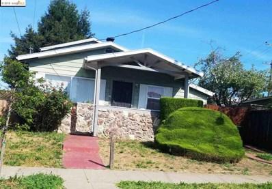 2945 60Th Ave, Oakland, CA 94605 - #: 40877048