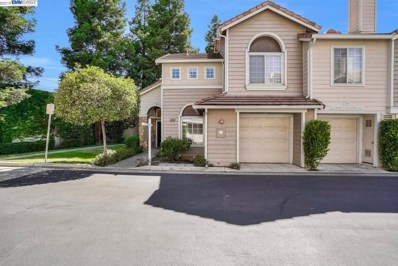 6132 Thicket Way, San Jose, CA 95119 - #: 40877246