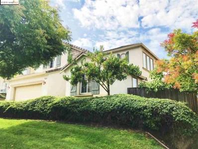 230 Tanglewood Dr, Richmond, CA 94806 - #: 40877464
