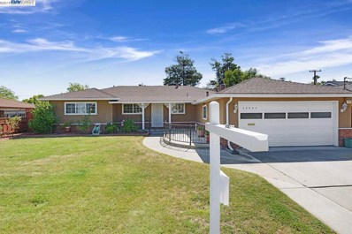 38465 Blacow Rd, Fremont, CA 94536 - #: 40877477