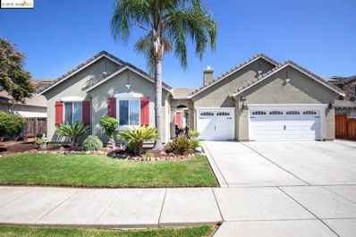 2191 Toulouse Ln, Brentwood, CA 94513 - #: 40877797