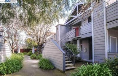 241 Anderly Ct UNIT 22, Hayward, CA 94541 - #: 40877968