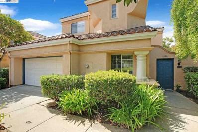 100 Cortona Drive, San Ramon, CA 94582 - #: 40878044