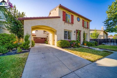 1137 Chancery Way, San Ramon, CA 94582 - #: 40878130