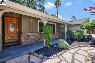 1092 Mitchell Canyon Rd, Clayton, CA 94517 - #: 40878134