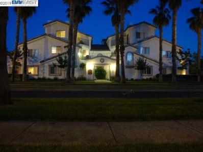 39287 Marbella Terraza UNIT 9O, Fremont, CA 94538 - #: 40878199