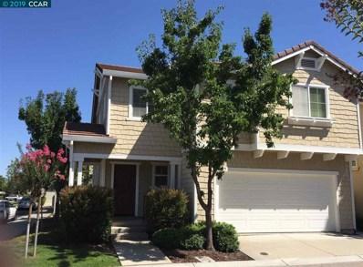 6122 Winterberry Cmn, Livermore, CA 94551 - #: 40878320