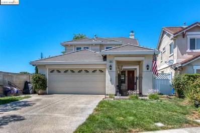 251 White Birch Ct, Brentwood, CA 94513 - #: 40878708