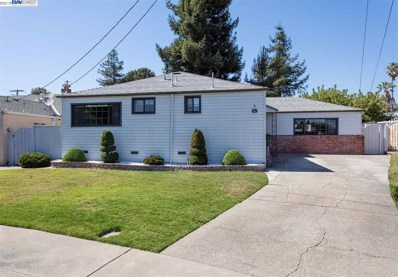 44 Saint Johns Ct, San Lorenzo, CA 94580 - #: 40878808