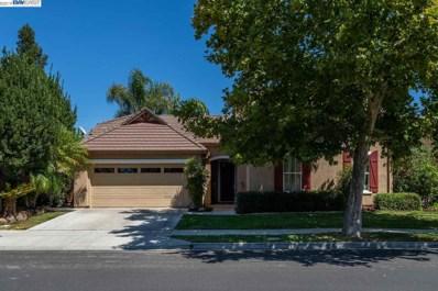 118 Panorama Way, Brentwood, CA 94513 - #: 40878840