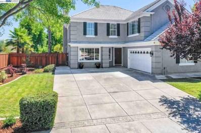 4153 Bellmawr Drive, Livermore, CA 94551 - #: 40878904