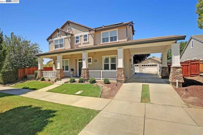 1881 Staghorn Way, Livermore, CA 94550 - #: 40879152