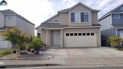 209 Leafwood Ct., Suisun City, CA 94585 - #: 40879455