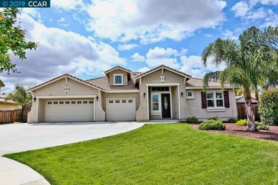 Brentwood, CA 94513