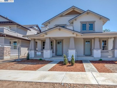 1545 Second Street, Livermore, CA 94550 - #: 40880353