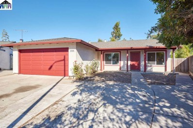 32688 Lake Arrowhead Ct, Fremont, CA 94555 - #: 40880740