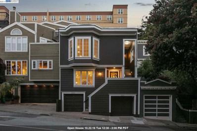 226 Roosevelt Way, San Francisco, CA 94114 - #: 40881000