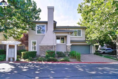 1908 Banyon Common, Livermore, CA 94550 - #: 40881847