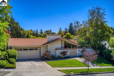 1151 Kottinger Dr, Pleasanton, CA 94566 - #: 40881915