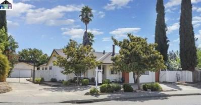 250 Swan Drive, Livermore, CA 94551 - #: 40882072