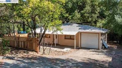 1528 Pleasant Hill Rd, Lafayette, CA 94549 - #: 40882139